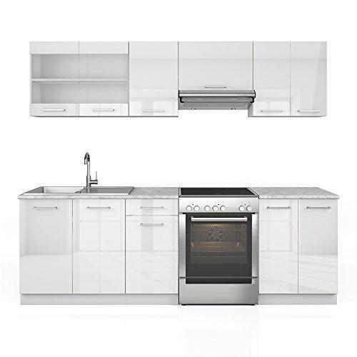 Ikea Küchenspüle Waschbecken Einbauspüle Spüle + Zub
