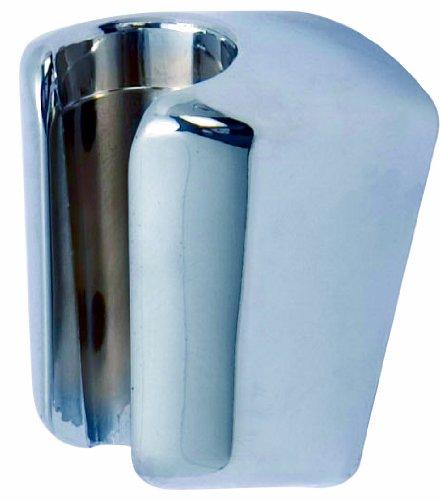 Adob wandhalterung starr f r dusche und badewanne 40420 for Regendusche fur badewanne