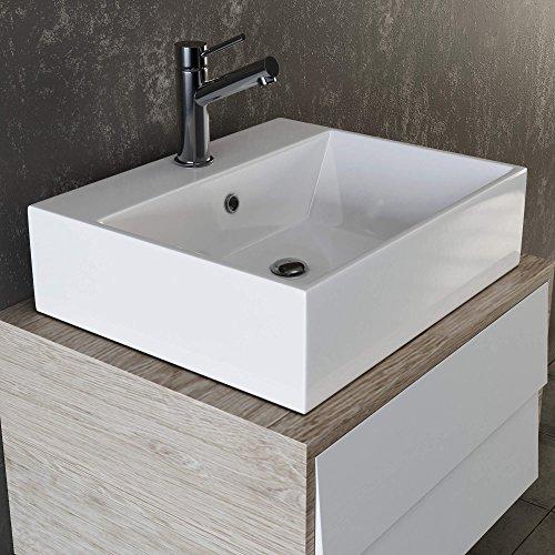 amzdeal duscharmatur duschthermostat brausethermostat mit kupferspule mischbatterie dusche. Black Bedroom Furniture Sets. Home Design Ideas