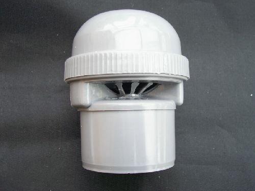 aquashine hochwertiges unterputzsiphon aps 3 unterputz siphon f r waschmaschine. Black Bedroom Furniture Sets. Home Design Ideas