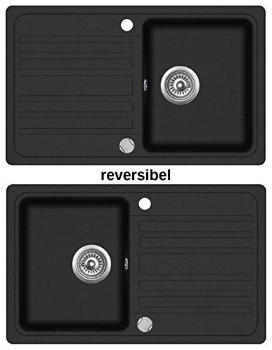 auralum 360 drehbar niederdruck wasserhahn niederdruck mischbatterie k chenarmatur tirebeg. Black Bedroom Furniture Sets. Home Design Ideas