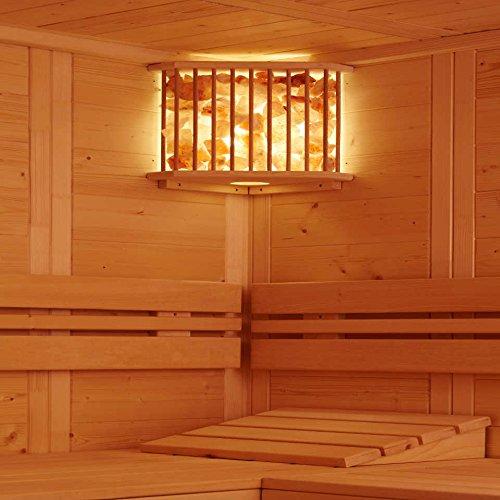 sanduhr sauna zubeh r set kneipp kelle kneipp saunaaufg sse sauna welt thermo. Black Bedroom Furniture Sets. Home Design Ideas