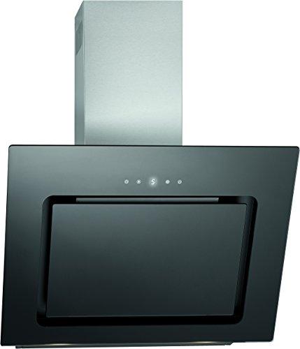 aimadi niederdruck k chenarmatur wasserhahn k che. Black Bedroom Furniture Sets. Home Design Ideas