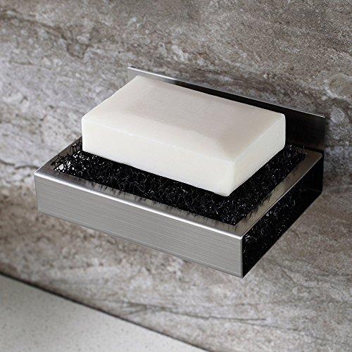 lef verstellbar brausehalter mit 2 haken super leistungsstarke saugnapf handbrause halterung. Black Bedroom Furniture Sets. Home Design Ideas