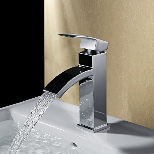 duschset ohne wasserhahn duscharmatur regendusche duschbrause duschsystem inkl handbrause shower. Black Bedroom Furniture Sets. Home Design Ideas