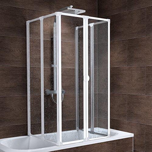 dusch set berkopfbrause set regendusche duschkopf steigrohr wellness handbrause metall. Black Bedroom Furniture Sets. Home Design Ideas