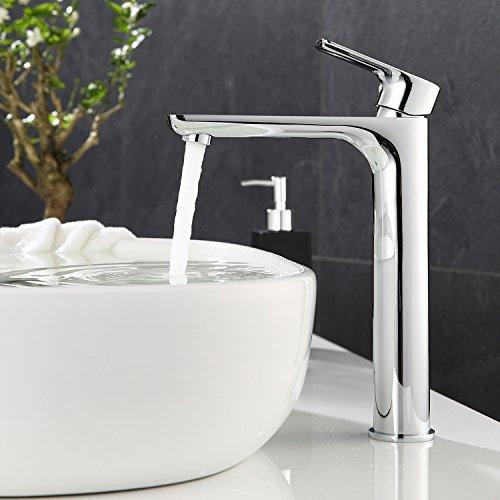 design keramik aufsatzwaschbecken waschschale handwaschbecken g ste wc top a99 tirebeg. Black Bedroom Furniture Sets. Home Design Ideas