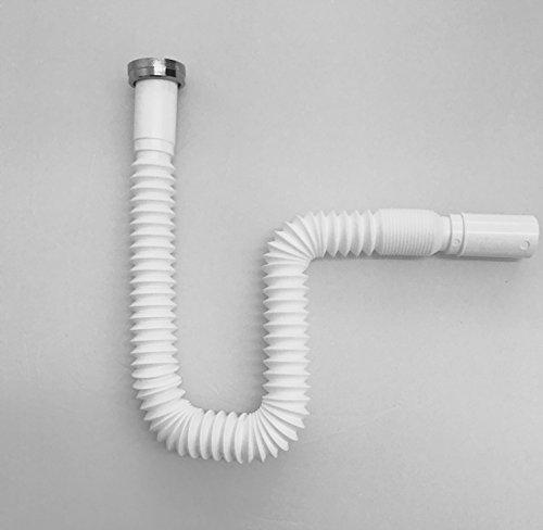 bathwa push open ablaufgarnitur ventil f r den waschtisch waschbecken ablaufgarnitur ventil. Black Bedroom Furniture Sets. Home Design Ideas