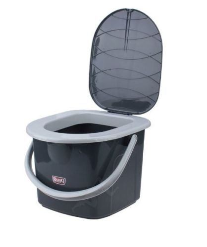 uriwell personal toilet tirebeg. Black Bedroom Furniture Sets. Home Design Ideas