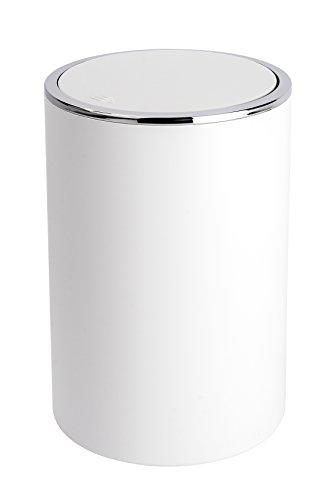 Blanco botton pro 45 2 manuell m llsystem f r die for Schutzglas kuche